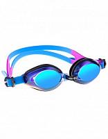 Купить Очки для плавания MAD WAVE Aqua Rainbow Junior M0415 - СКИДКА 14%., И-0061650