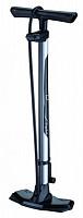 Купить Насос 6-190066 напольный GF-65E алюм. с цифр LCD маном 12бар/180PSI универс. гол-ка на - СКИДКА 31%., И-0067666