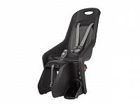 Купить Сиденье детск. Bubbly Maxi CFS X8 на багаж. (4) черно-серое до 22кг AUTHOR 8-16240260., И-0055699