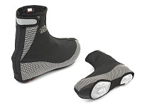 Купить Защита для обуви Author Windstop Plus 8-7202033., И-000014286