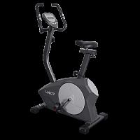 Купить Велотренажер CARBON FITNESS U407 - СКИДКА 14%., И-0067068