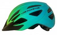 Купить Шлем Los Raketos Blaze., И-0061470