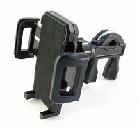 Купить Универсальный держатель для мобильных телефонов с креплением на руль Vinca sport VH-06., И-0030473