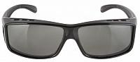 Купить Очки солнцезащитные RAYON FIT OVER MIGHTY - СКИДКА 4%., И-0056967