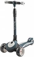 Купить Самокат TECH TEAM Buggy 2020., И-0066610