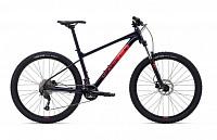 Купить MARIN Bobcat Trail 4 27.5 2020 - СКИДКА 17%., И-0068469