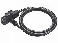 Купить Велозамок BBB QuickSafe BBL-61 - СКИДКА 17%., И-0018525