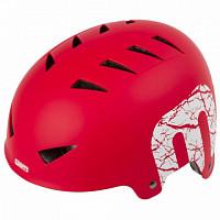 Купить Шлем 54-58см X-STYLE MIGHTY - СКИДКА 15%., И-0056753