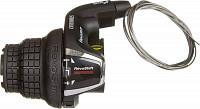 Купить Грипшифт Shimano Tourney SL-RS35-3L левый., И-0029498