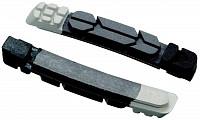 Купить Тормозные колодки BBB TriStop pads triple color BBS-15T - СКИДКА 13%., И-0057692