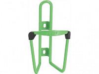 Купить Флягодержатель BBB FuelTank green BBC-03 - СКИДКА 17%., И-0035352