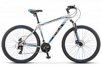 Купить Stels Navigator 900 HD 29 F010 2020 - СКИДКА 28%., И-0067163