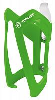 Купить Держатель для фляги SKS TopCage высокопрочный пластик зеленый SKS-11184 - СКИДКА 32%., И-0027444
