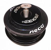 Купить Рулевая колонка NECO H142 28,6/34/30мм Х21207., И-0046069
