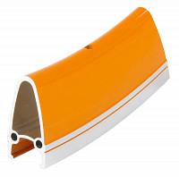 Купить Обод REMERX 28 оранжевый 5-381047 - СКИДКА 21%., И-0036246