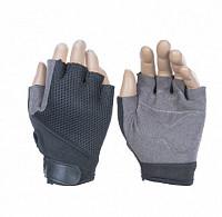 Купить Перчатки для фитнеса IRON PEOPLE IR97834., И-0068393