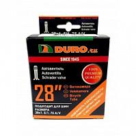 Купить Камера Duro 28 1,50/1,75 авто - СКИДКА 43%., И-000003820