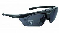 Купить Очки солнцезащитные с диоптриями RAYON IN-SIGHT MIGHTY - СКИДКА 4%., И-000011601