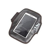 Купить Чехол для смартфона на руку MAASTRICHT ARM M-WAVE - СКИДКА 18%., И-0042571