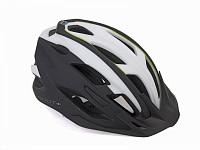 Купить Шлем Author Root 181 59-61 см - СКИДКА 14%., И-0074592
