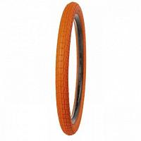 Купить Покрышка KENDA K907 Krackpot Orange 20 - СКИДКА 4%., И-0027471