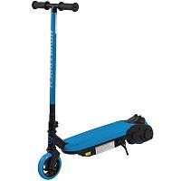 Купить Электросамокат NOVATRACK Escoo BL8 синий., И-0073952