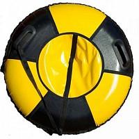Купить Ватрушка Реактор 80 см., И-0039601