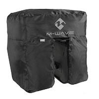 Купить Чехол от дождя для сумки- штанов M-WAVE., И-0068262