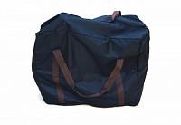 Купить Чехол SHULZ для складного велосипеда с колесами 24″ ., И-0066476