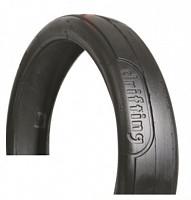 Купить Покрышка H.R.T. P1129 60x230 слик для детских колясок., И-0057937