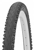 Купить Покрышка для велосипедов H.R.T. 26x1.75 (47-559) - СКИДКА 30%., И-0052994
