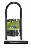Купить Велозамок Vinca sport GK-101.302., И-0024602