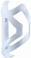 Купить Держатель для фляги BBB FastCage White BBC-41 - СКИДКА 17%., И-0066066