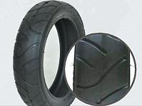 Купить Покрышка Horst 50x160 (50-164) G-820 д/колясок 00-011002.