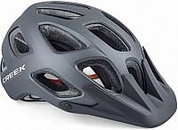 Купить Шлем 57-60см CREEK HST ABS HARD SHELL AUTHOR - СКИДКА 14%., И-0056752