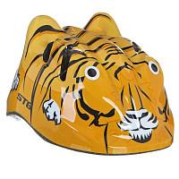 Купить Шлем детский STG MV7-TIGER размер XS - СКИДКА 30%., И-0043895