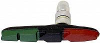 Купить Тормозные колодки цветные PROMAX - СКИДКА 16%., И-000008360
