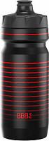 Купить Фляга BBB 550ml AutoTank BWB-11 черный-красный., ОПТ00002828