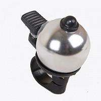 Купить Звонок алюминиевый, D36., И-0052329