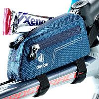 Купить Сумка Deuter 2020 Energy Bag (3290017/3003) Midnight., И-0069292