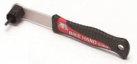 Купить Съемник кассеты BIKEHAND YC-126-2A., И-0042572