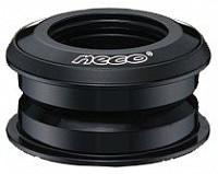 Купить Рулевая колонка NECO A-Head H125 1-1/8 , полу интегрированная, 44/50x30 алюминиевые чашки CBB-21 промподшипники., И-0053422