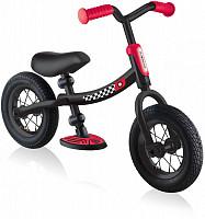 Купить Беговел GLOBBER Go Bike Air., ОПТ00003787
