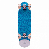 Купить Круизер Ridex Blueberry 28.5x8.25., ОПТ00001120