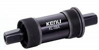 Купить Каретка-картридж Kenli KL-08A BC 68/110.5 мм., ОПТ00002443