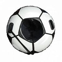 Купить Ватрушка Мяч 80 см., И-0047200