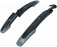 Купить Комплект крыльев STG FD-24-1 F/R - СКИДКА 30%., ОПТ00002128