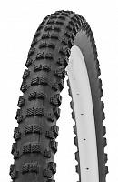 Купить Покрышка для велосипедов H.R.T. 29x2.125 (57-622) - СКИДКА 29%., И-0057021