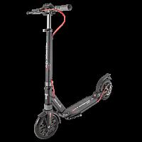 Купить Самокат TECH TEAM City Scooter Disk Brake 2020 - СКИДКА 21%., И-0063810