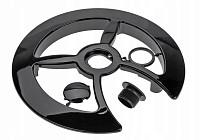 Купить Защита системы 46/48 Sunny Wheel SW-720 - СКИДКА 28%., И-0050327